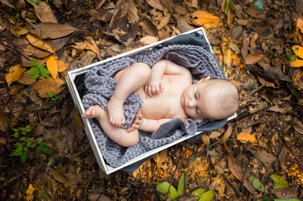 Baby-Kamran-3