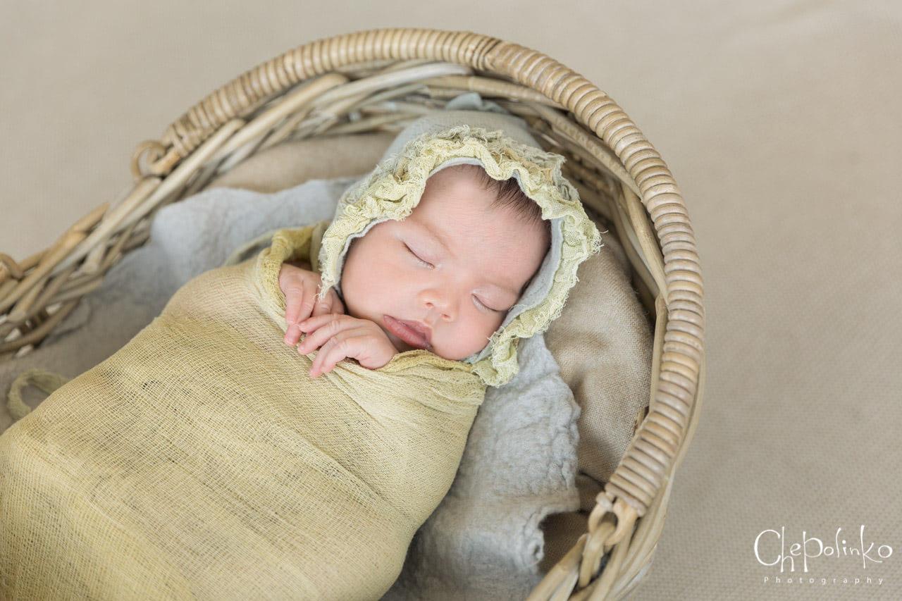 Newborn-Emily-4