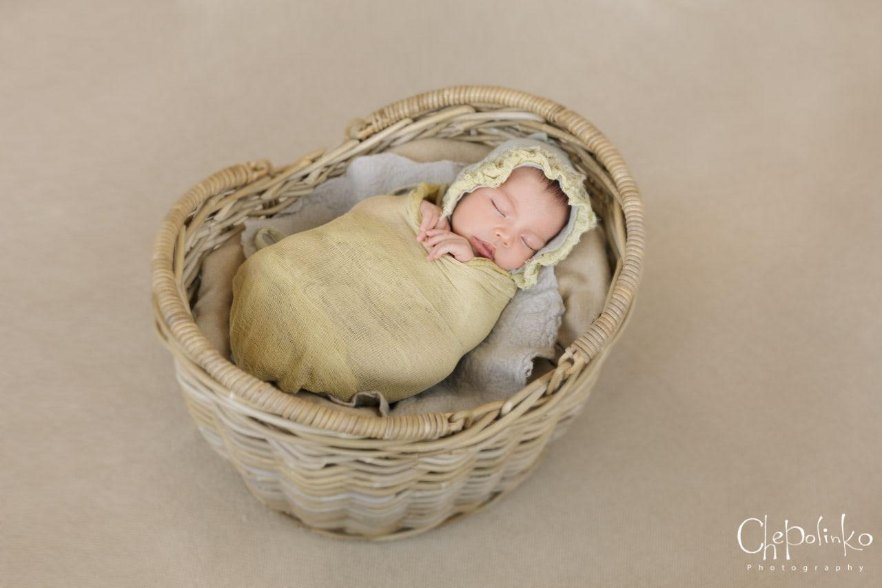 Newborn-Emily-5