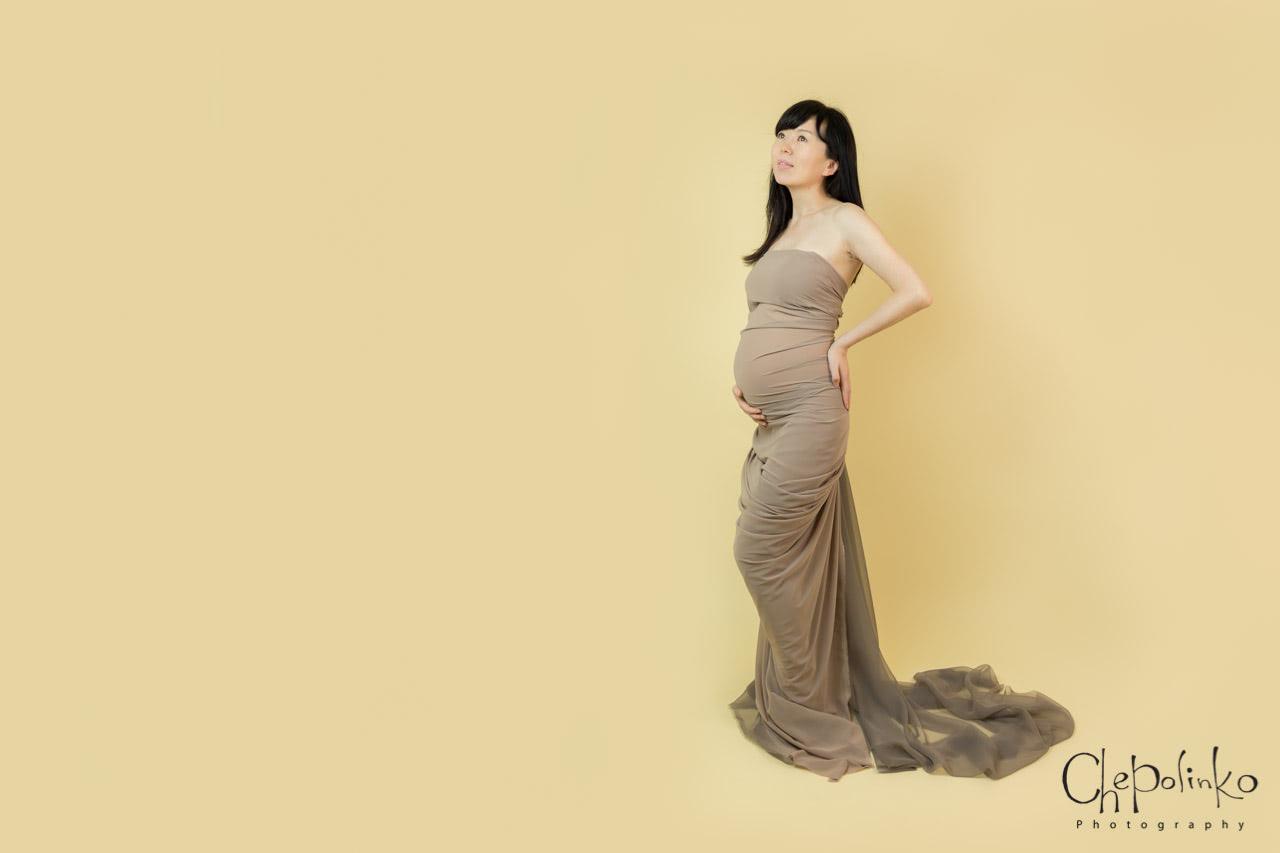 Maternity-B-5