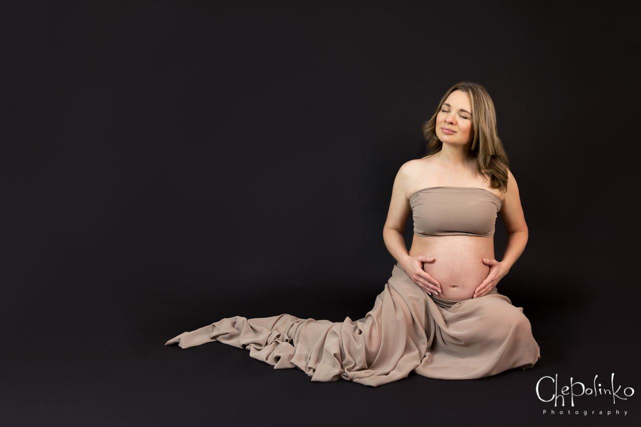 Maternity-N-1