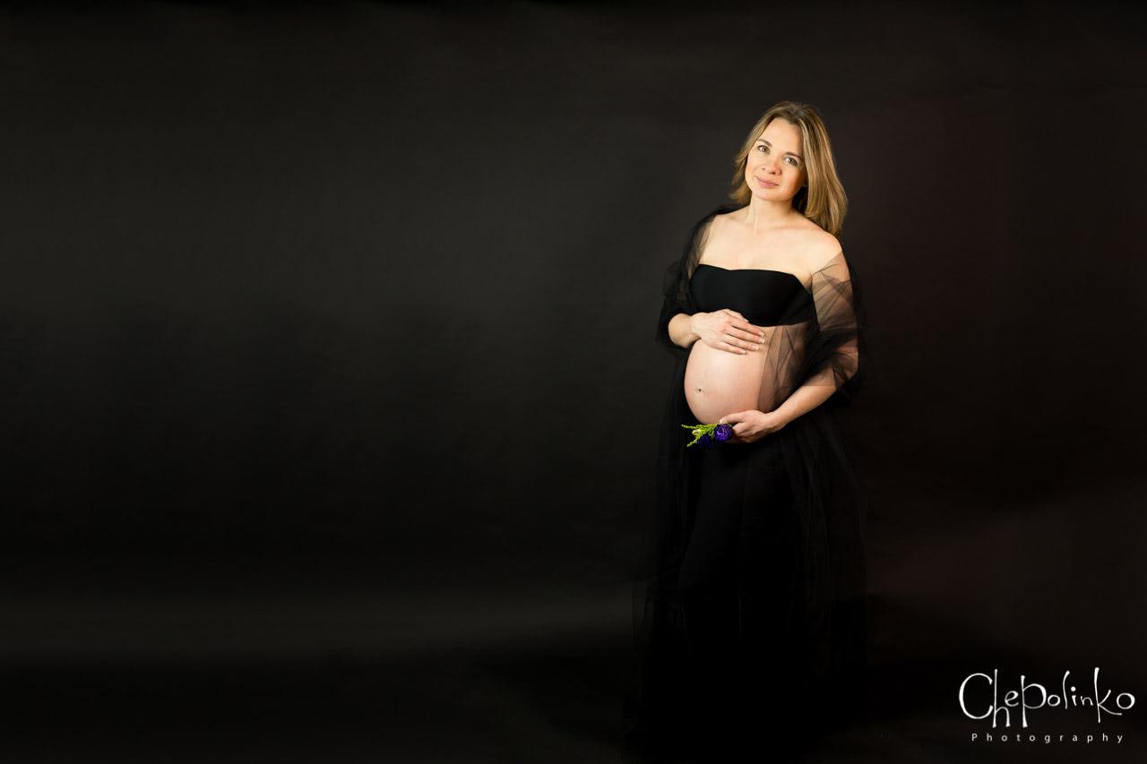 Maternity-N-4