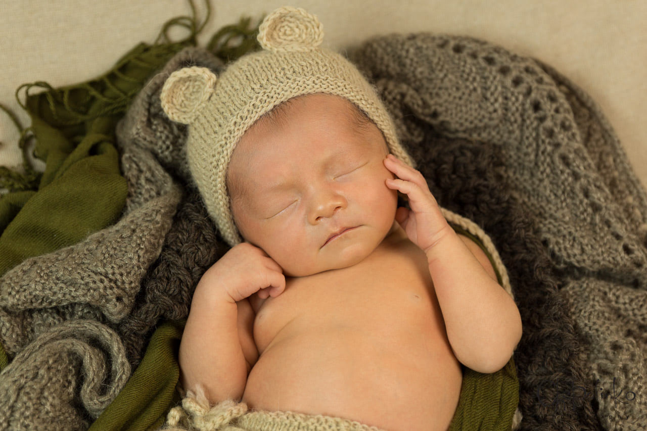 Newborn-Liam-1