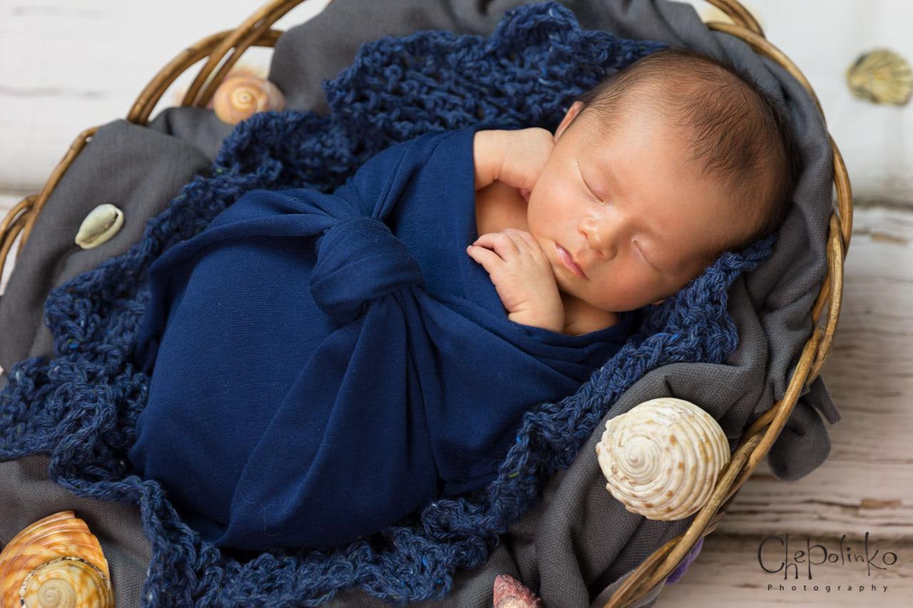 Newborn-Liam-3