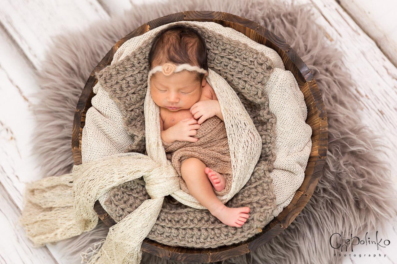 Chepolinko-Newborn-8