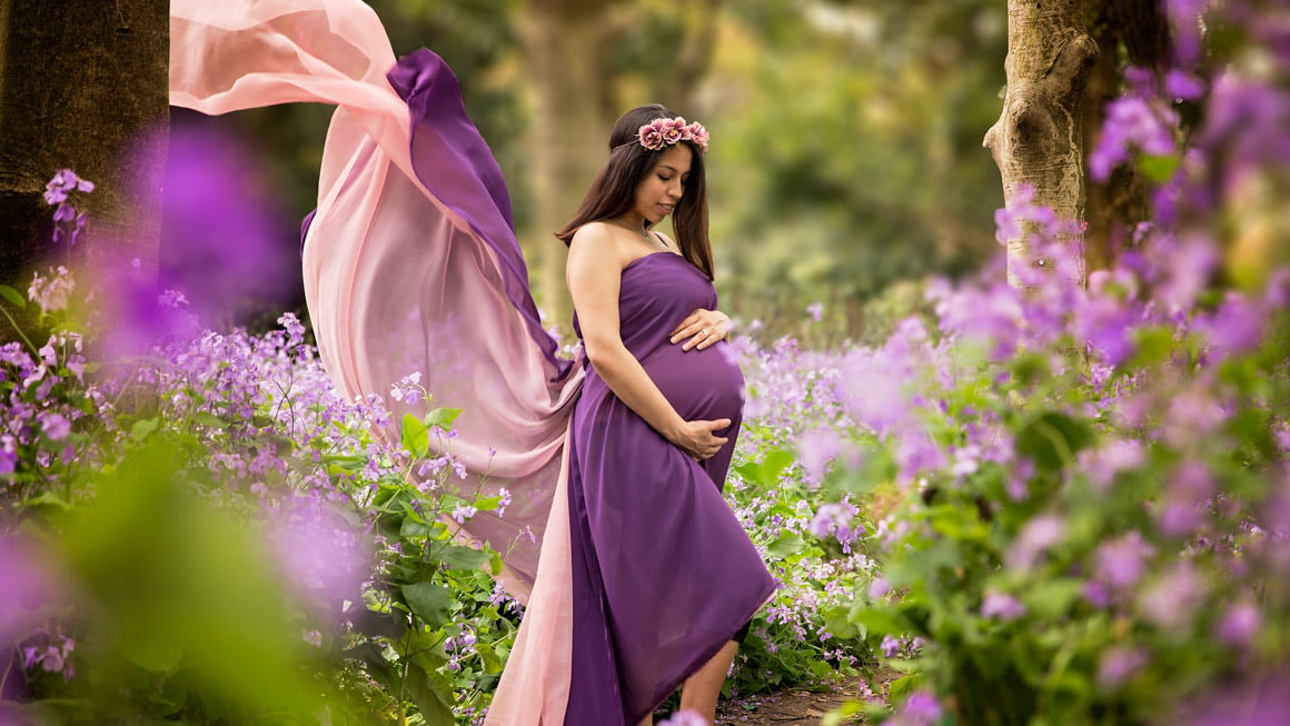 Maternity Tokyo