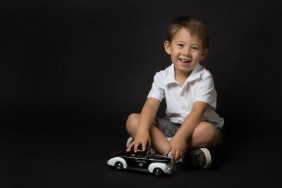 Children photo - 子ども写真